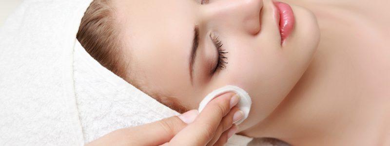 gezichtsbehandelingen-foto
